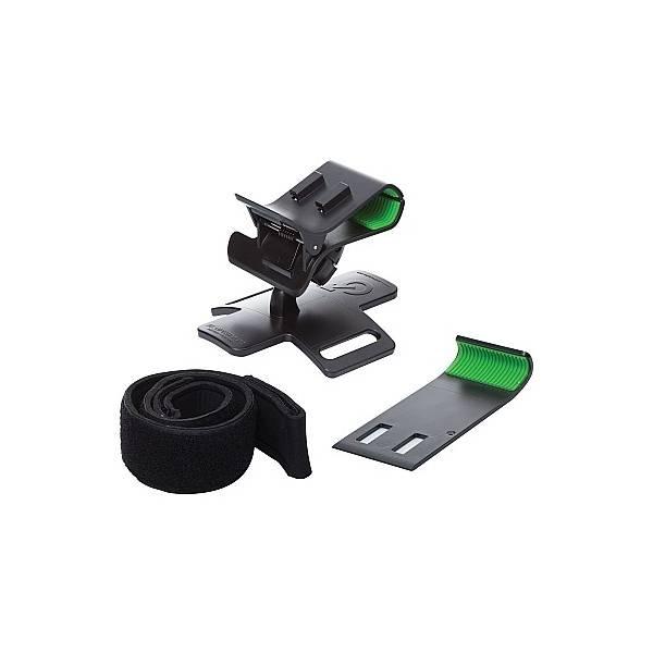FLESHLIGHT PHONESTRAP SOPORTE MOVIL Y TABLET