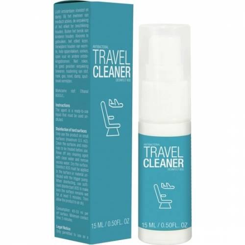TRAVEL CLEANER 15 ML