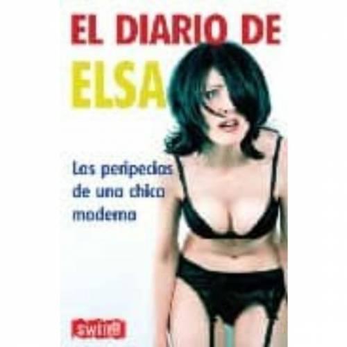 EL DIARIO DE ELSA